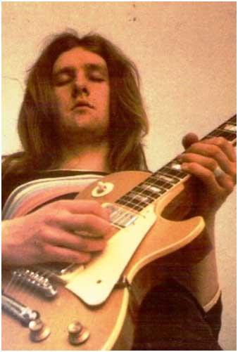 Sutton, Surrey 1973
