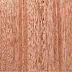 Caoba (mahogany)