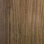 Nogal (walnut)