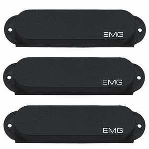 EMG SA Set