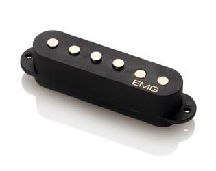 EMG SV Single Coil
