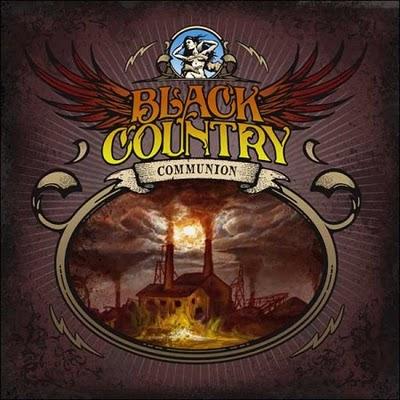 Black Country Communion (Supergroup) Black-country-communion_black-country_cover-caratula_2010_001
