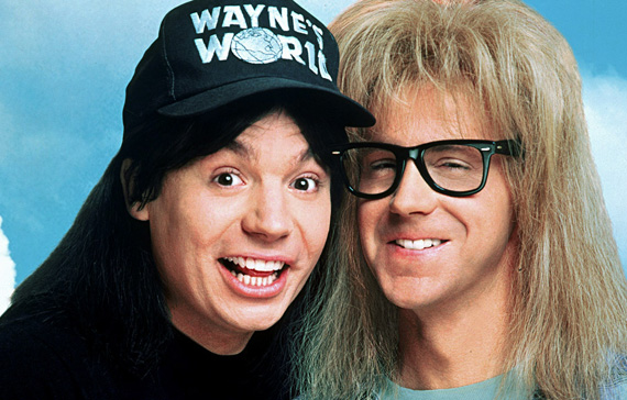 Waynes World (con Mike Myers xDDD) Waynes-world-2-01-4