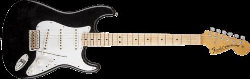 Fender Stratocaster Ritchie Blackmore Tribute
