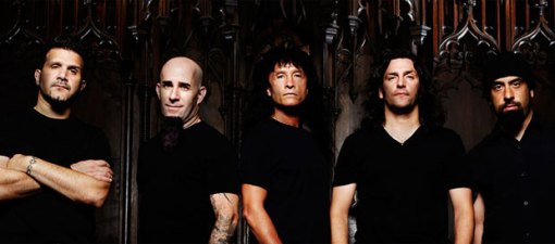 anthrax-2012