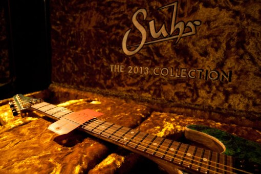 2013-NAMM-Collection-Case