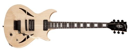 "Gibson N-225 ""natural"""