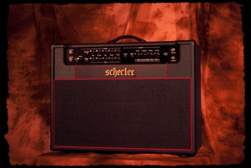Hellraiser-100-USA-2X12-Combo-Amp-MAIN-1-LG