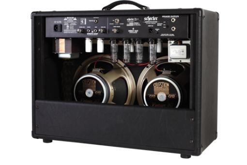 Hellraiser-100-USA-2X12-Combo-Amp-MAIN-3-LG