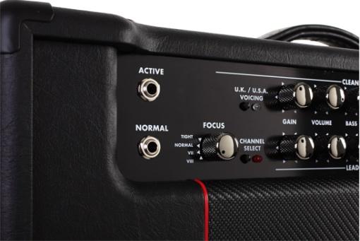 Hellraiser-100-USA-2X12-Combo-Amp-MAIN-5-LG