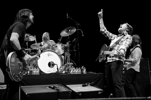 20130214-sound-city-grohl-fogerty-600x-1360864107