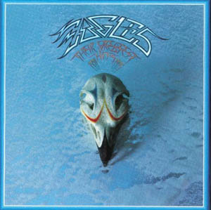 Eagles Gratest Hits
