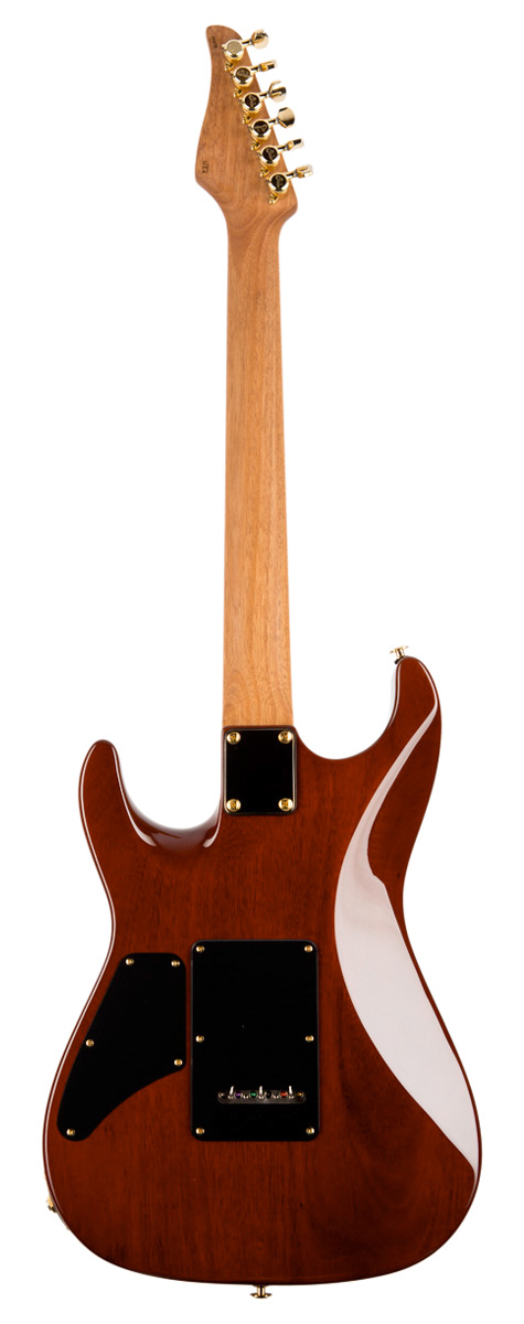 Limited-Run-Mahogany-main-img-back