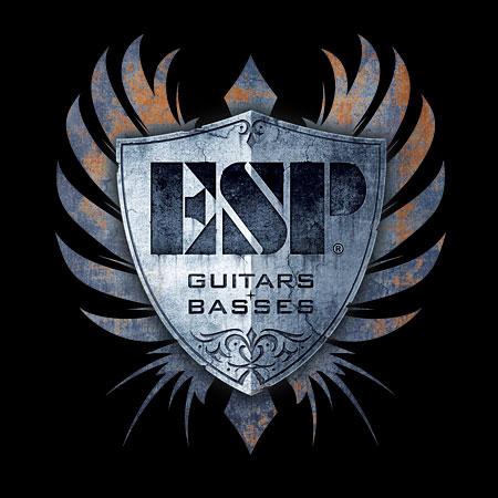 Confirmados los cambios en ESP |