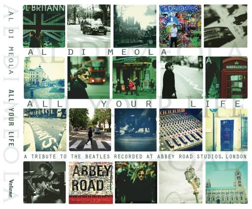 Al-Di-Meola-album-front-cover