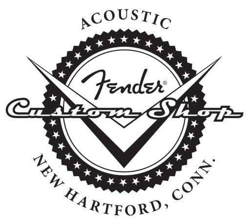 fender-acoustic-custom-shop