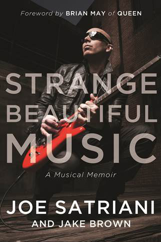 strangebeatifulmusic