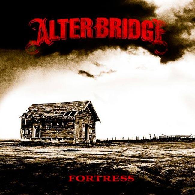 alter-bridge-fortress