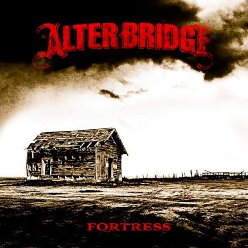 alter-bridge-fortress