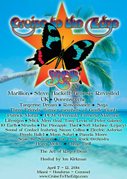 Aug13_LNU_YES_CRUISE_TO_THE_EDGE_WEB