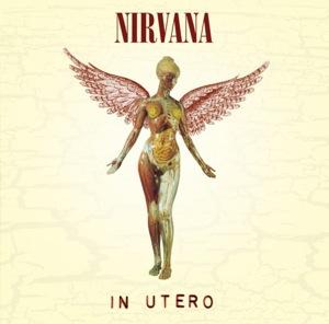 Nirvana_In-Utero