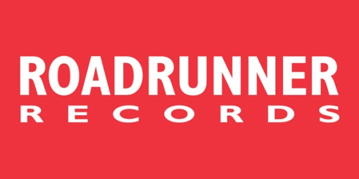 Roadrunner-Records-Logo