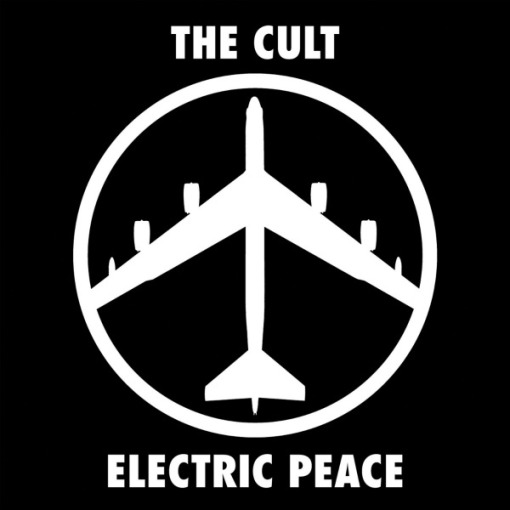 The_Cult_Electric_Peace