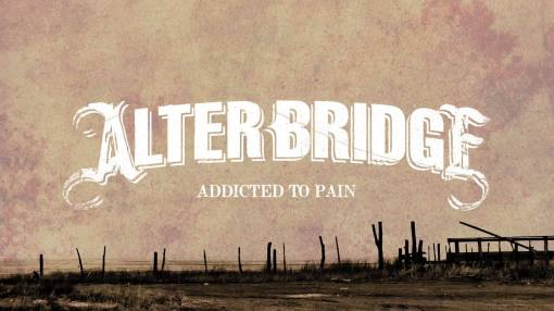 alter-bridge-addicted-to-pain
