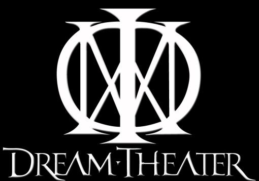dream-theater-logo (1)
