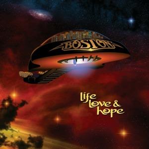 Boston_Life-Love-Hope