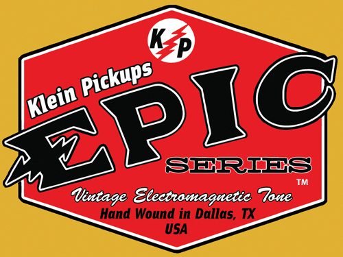 Epic Series Home Page01