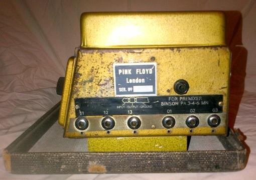phe12