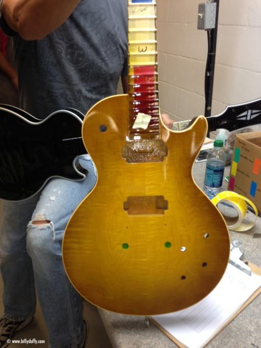BD-LP-Custom-06-768x1024