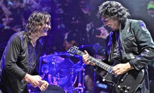 black-Sabbath-Live