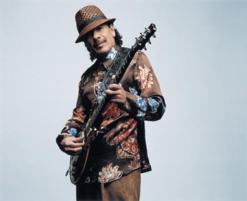 Carlos-Santana-613x500
