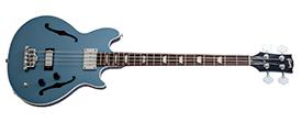 Midtown-Signature-Bass