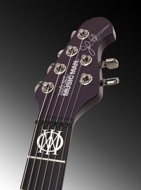 Mystic-Majesty_Headstock (1)
