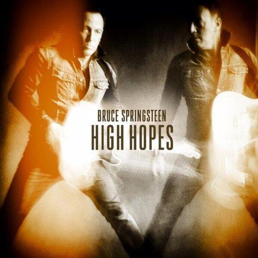 bruce_springsteen_high_hopes_0