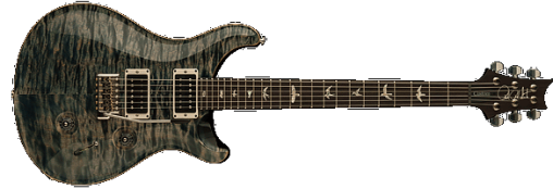 PRS Custom 24