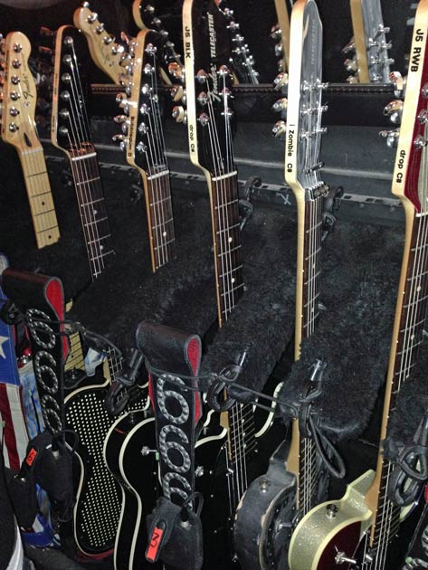 guitars1_web