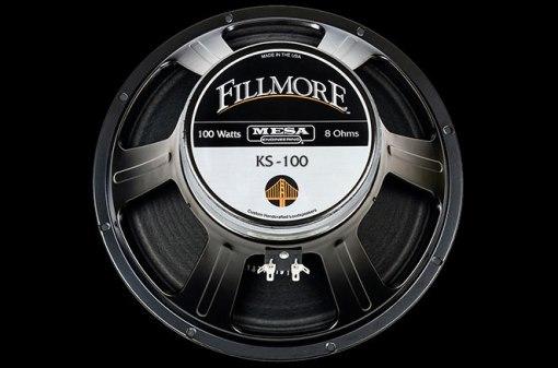 mesa-fillmore-ks-100-speaker