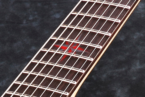 Inlay APEX200