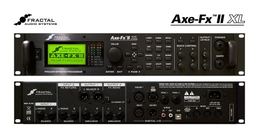 axe-fx-ii-xl-announce-full