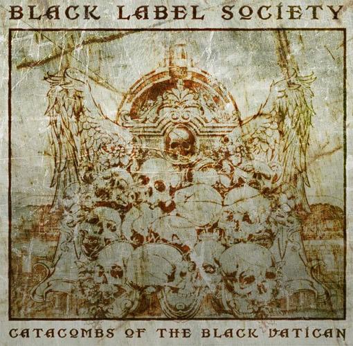 black-label-society_black-vatican