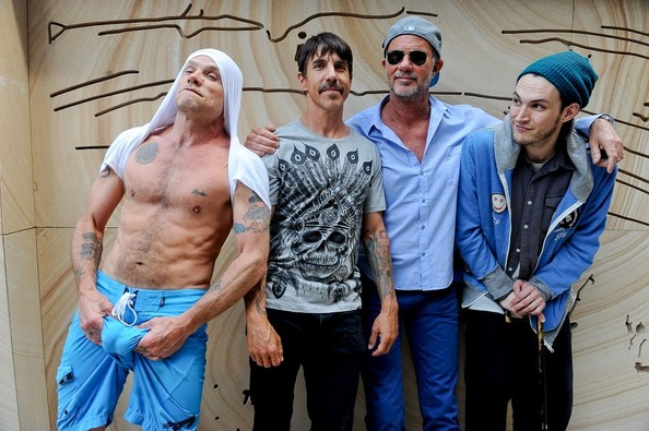 flea-red-hot-chili-peppers-january-17th-2013