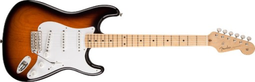 Jan14_LNU_Fender-60th-Anniversary-American-Vintage-1954-Stratocaster_web