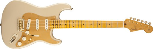 Jan14_LNU_Fender-60th-Anniversary-Classic-Player-50s-Stratocaster_WEB