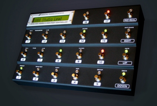 mfc-101-midi-foot-controller-3-4