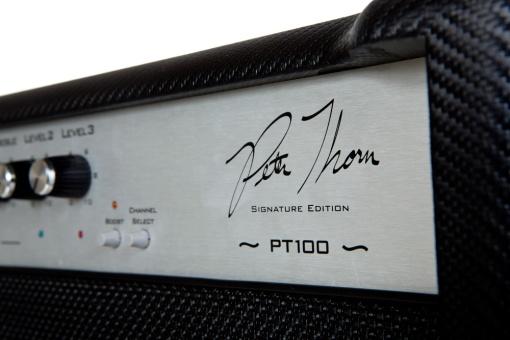 pt-100-signature-signature-front