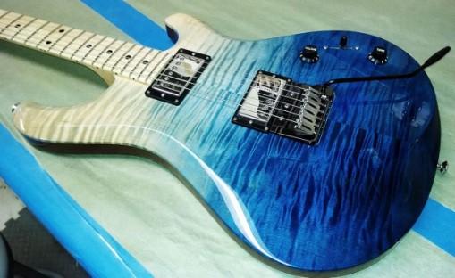Severn-Trembuck-Blue-Wickedburst_-590x362
